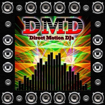 Avatar for Direct Motion DJ's