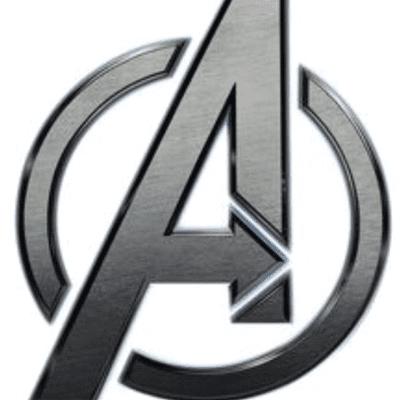 Avatar for Avengers Asphalt