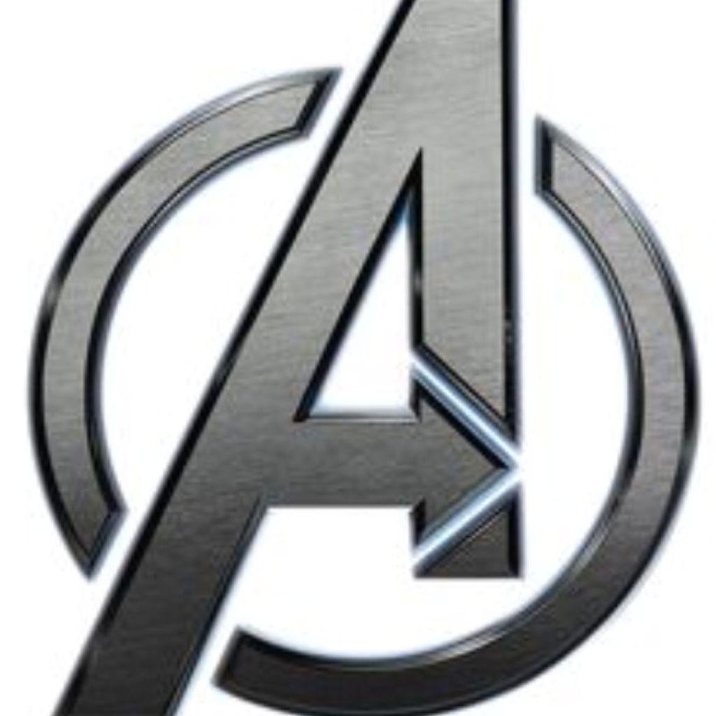 Avengers Asphalt