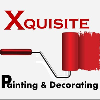 Avatar for Xquisite Painting & Decorating, LLC Chesterton, IN Thumbtack