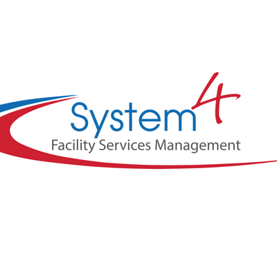 Avatar for System4 Facility Services