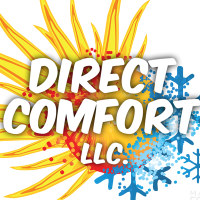 Avatar for Direct Comfort LLC Omaha, NE Thumbtack