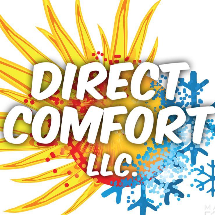 Direct Comfort LLC