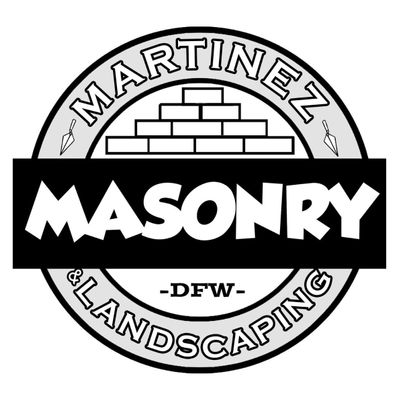Avatar for Martinez Masonry & Landscaping