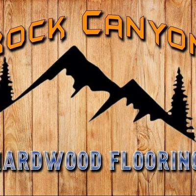 Avatar for Rock Canyon Hardwood LLC.
