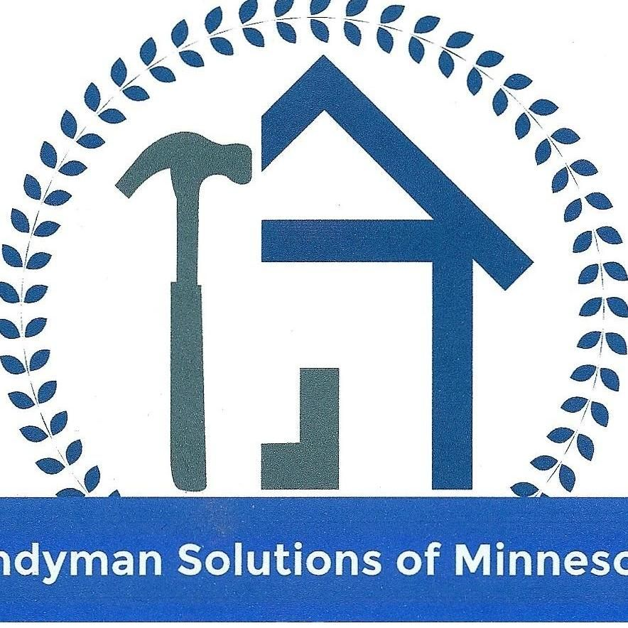 Handyman Solutions of Minnesota