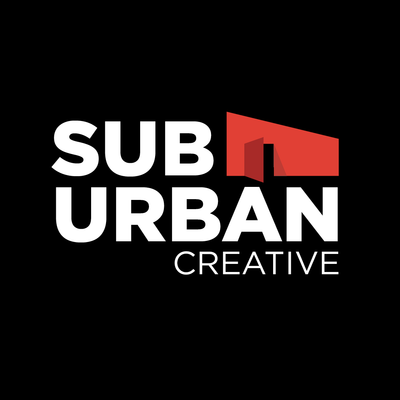 Avatar for SUB URBAN CREATIVE