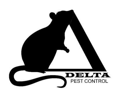 Avatar for Delta Pest Control Sunnyvale, CA Thumbtack