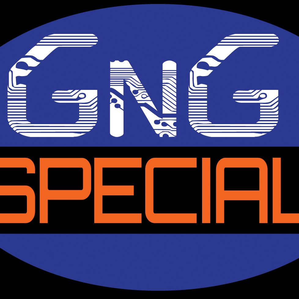 GnG IT Specialist