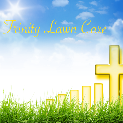 Avatar for Trinity Lawn Care