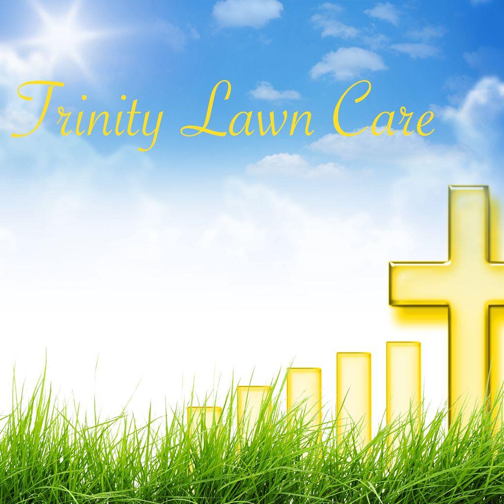 Trinity Lawn Care