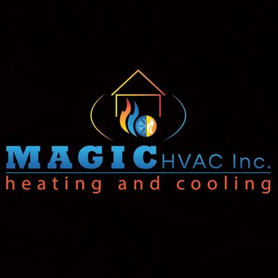 Avatar for Magic Hvac Inc Mount Prospect, IL Thumbtack