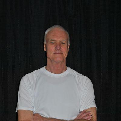 Avatar for Rod for Fitness Lubbock, TX Thumbtack