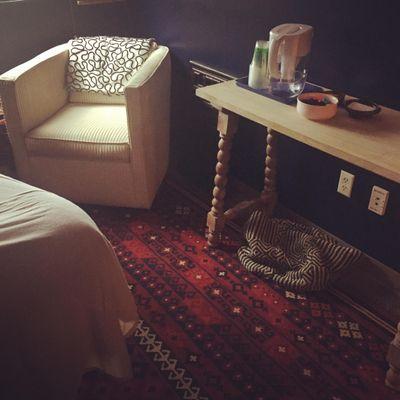 Avatar for Little Morocco Skin & Body Birmingham, AL Thumbtack