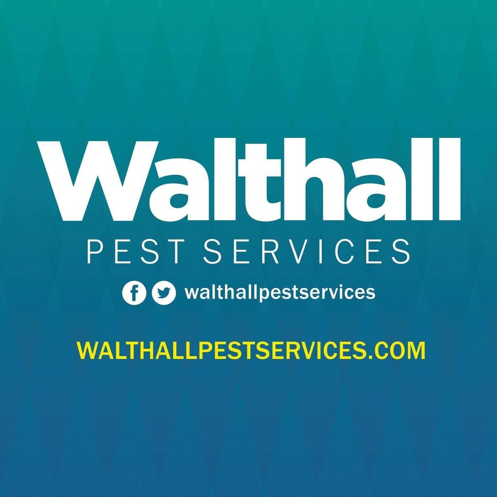 Walthall Pest Services