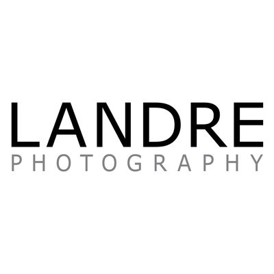 Avatar for Landre Photography