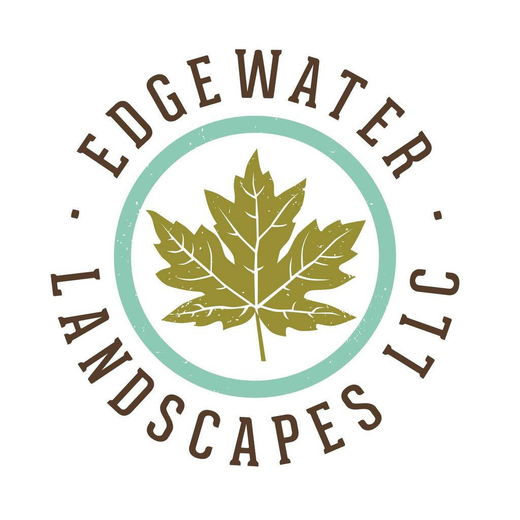 Edgewater Landscapes LLC
