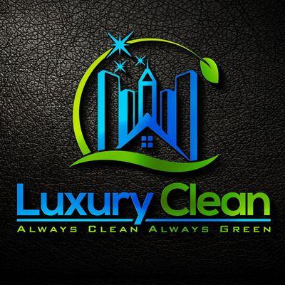 Avatar for Luxury Clean Kannapolis, NC Thumbtack