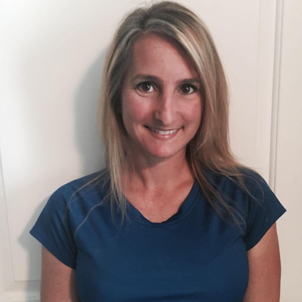 Lori's Massage Therapy And Airbrush Tanning