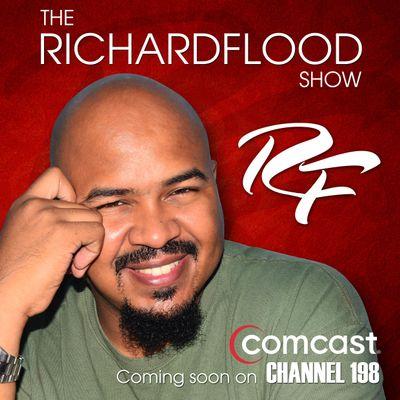 Avatar for Richard Flood Photography