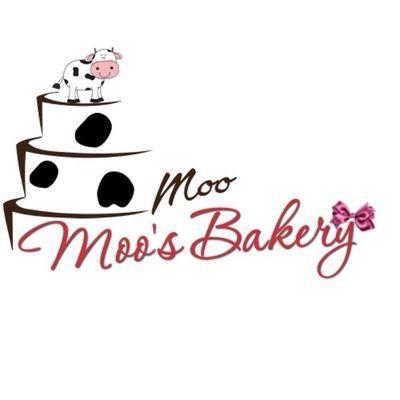 Avatar for Moo-Moo's Bakery
