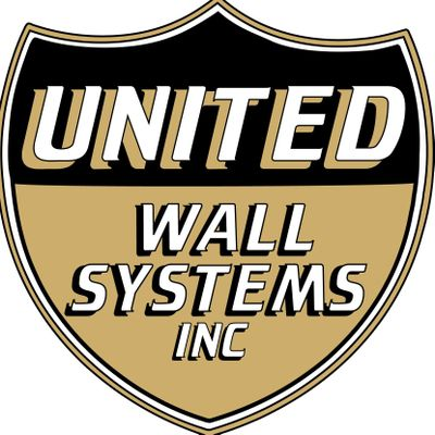 Avatar for United Wall Systems