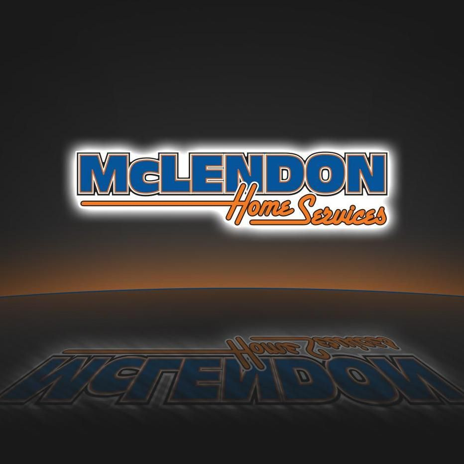 McLendon Home Services