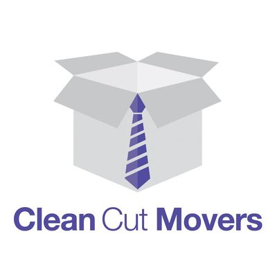 Avatar for Superior Cleaning Indianapolis, IN Thumbtack