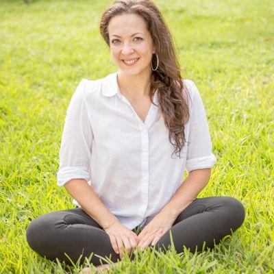 Avatar for Benestar Wellness Hollywood, FL Thumbtack
