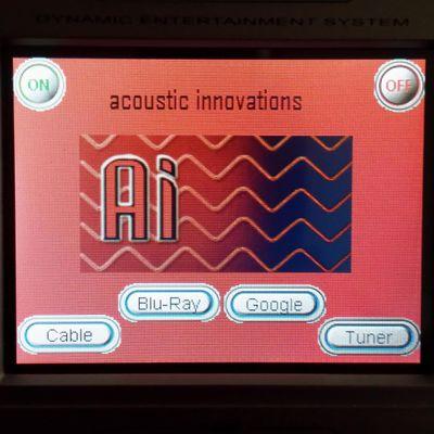 Avatar for Acoustic Innovations Scottsdale, AZ Thumbtack