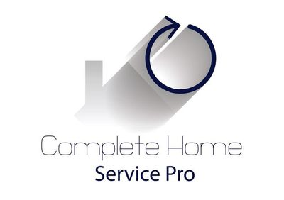 Avatar for Complete Home Services Forest Hill, MD Thumbtack