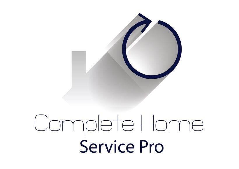 Complete Home Services