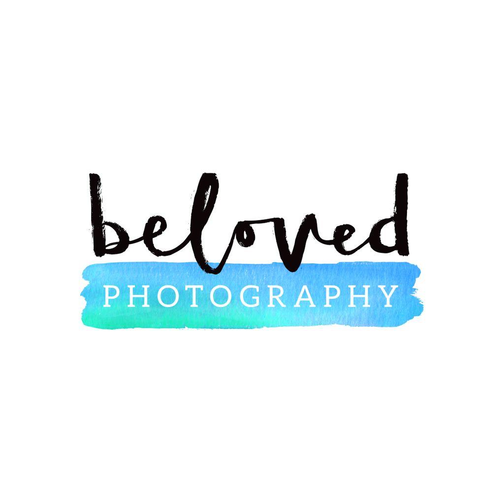 Beloved Photography, LLC
