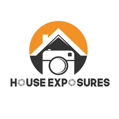 Avatar for House Exposures
