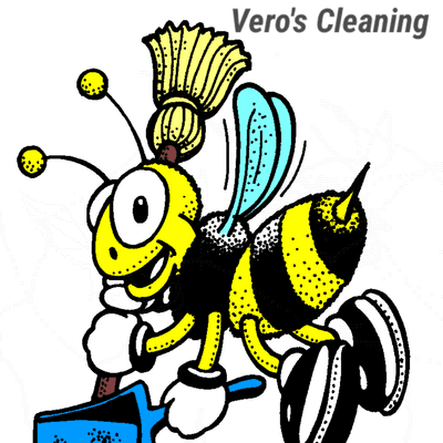 Avatar for Vero's cleaning