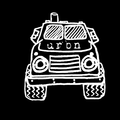 Avatar for URBN Catering Vista, CA Thumbtack