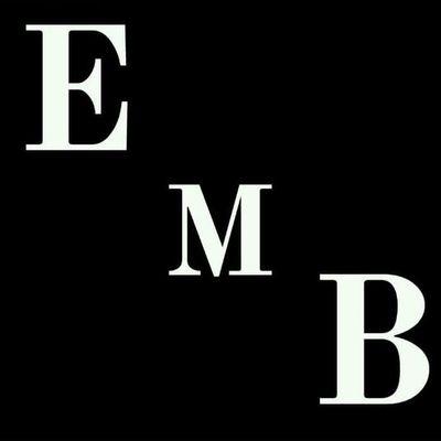Avatar for EMB