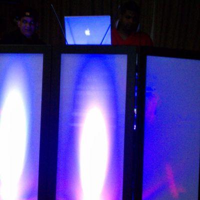 Avatar for Vishous Soundz Ent.