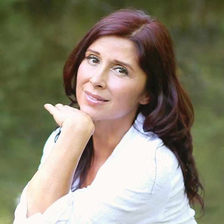 Heather J Willis Wellness & Yoga