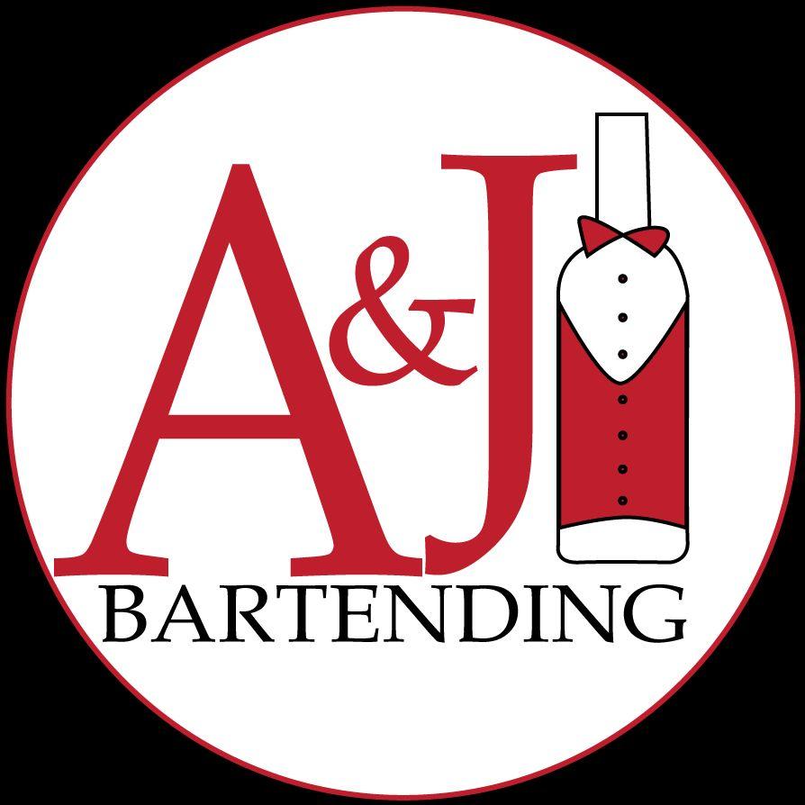 A&J Bartending
