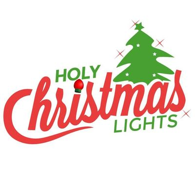 Avatar for Holy Christmas Lights