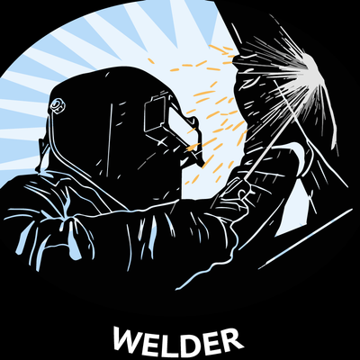 Avatar for Andrew's Mobile Welding Bensalem, PA Thumbtack
