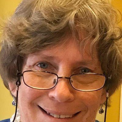 Avatar for Retired United Methodist Pastor