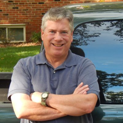 Avatar for Fidelity Home Inspections of Maryland LLC Kensington, MD Thumbtack