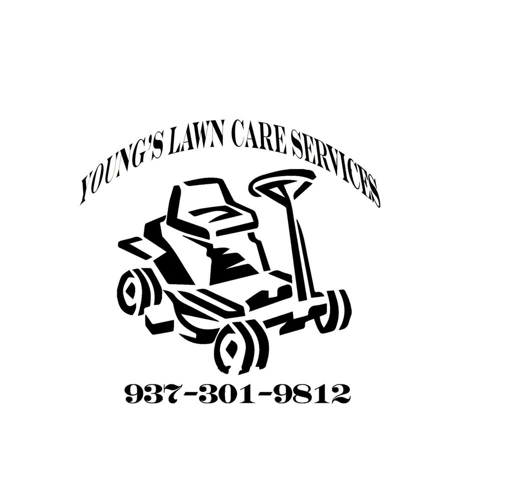 Young's Lawn Care Services
