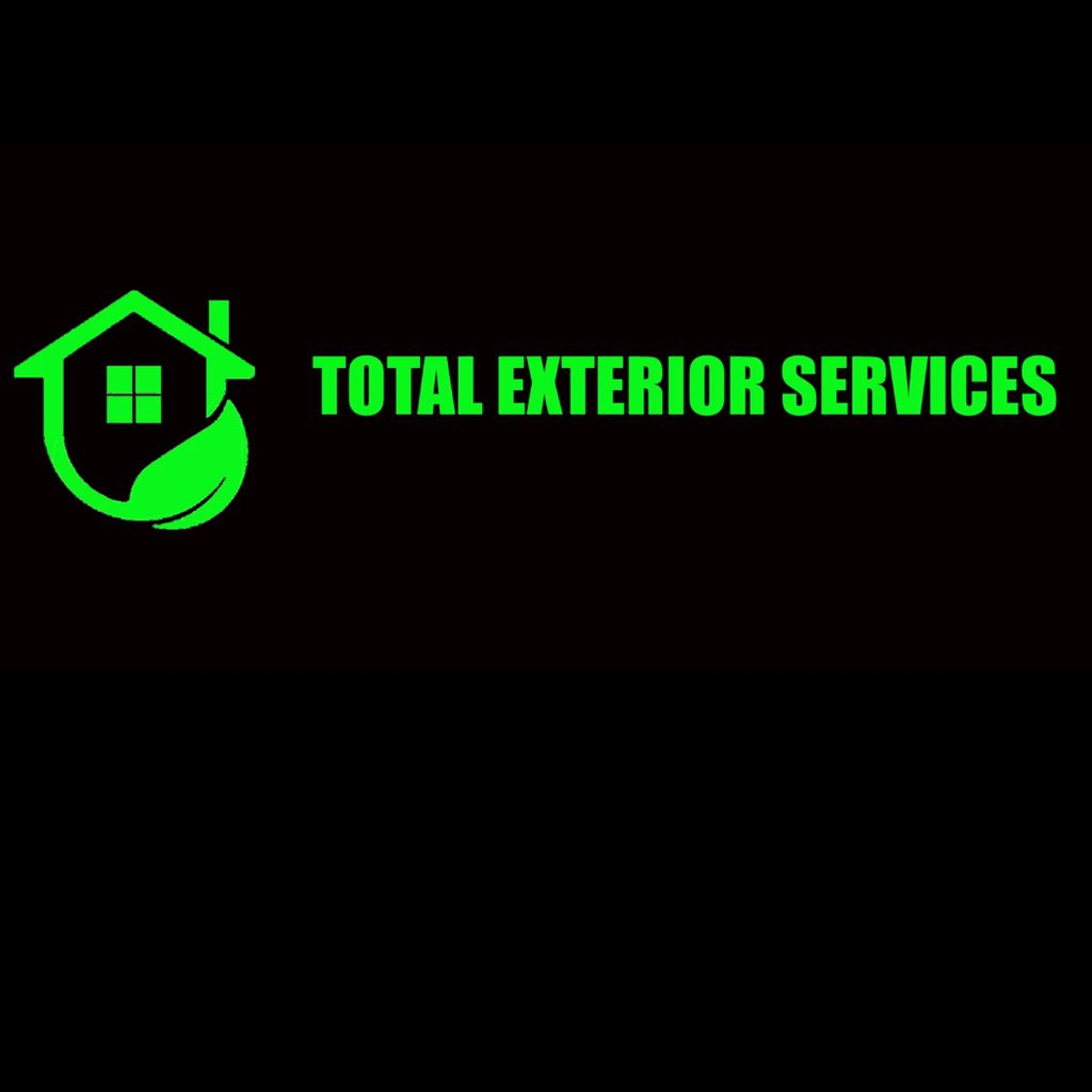 Total Exterior Services