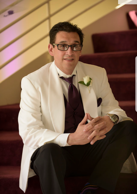 Avatar for A Touch of Class DJ Service