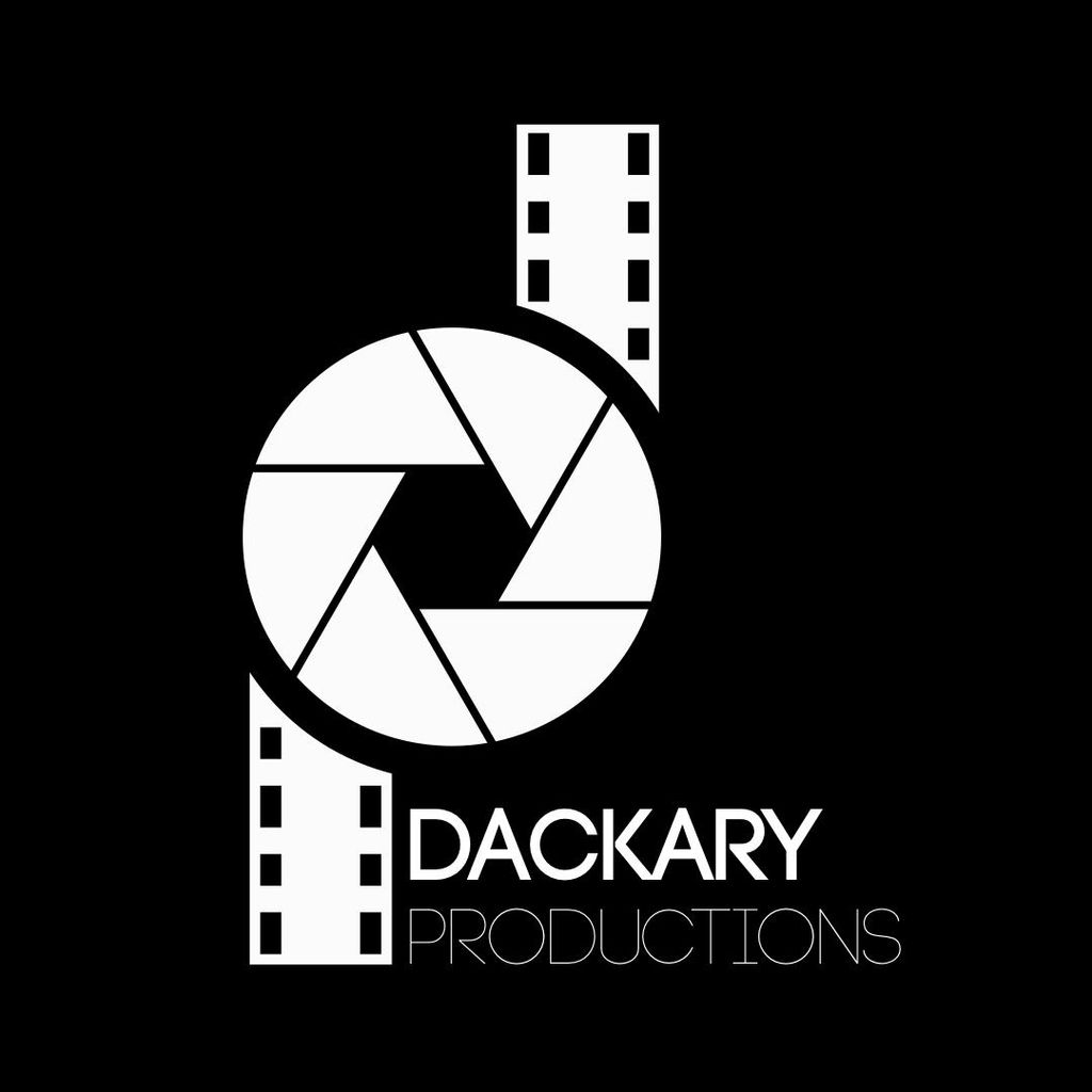Dackary Productions