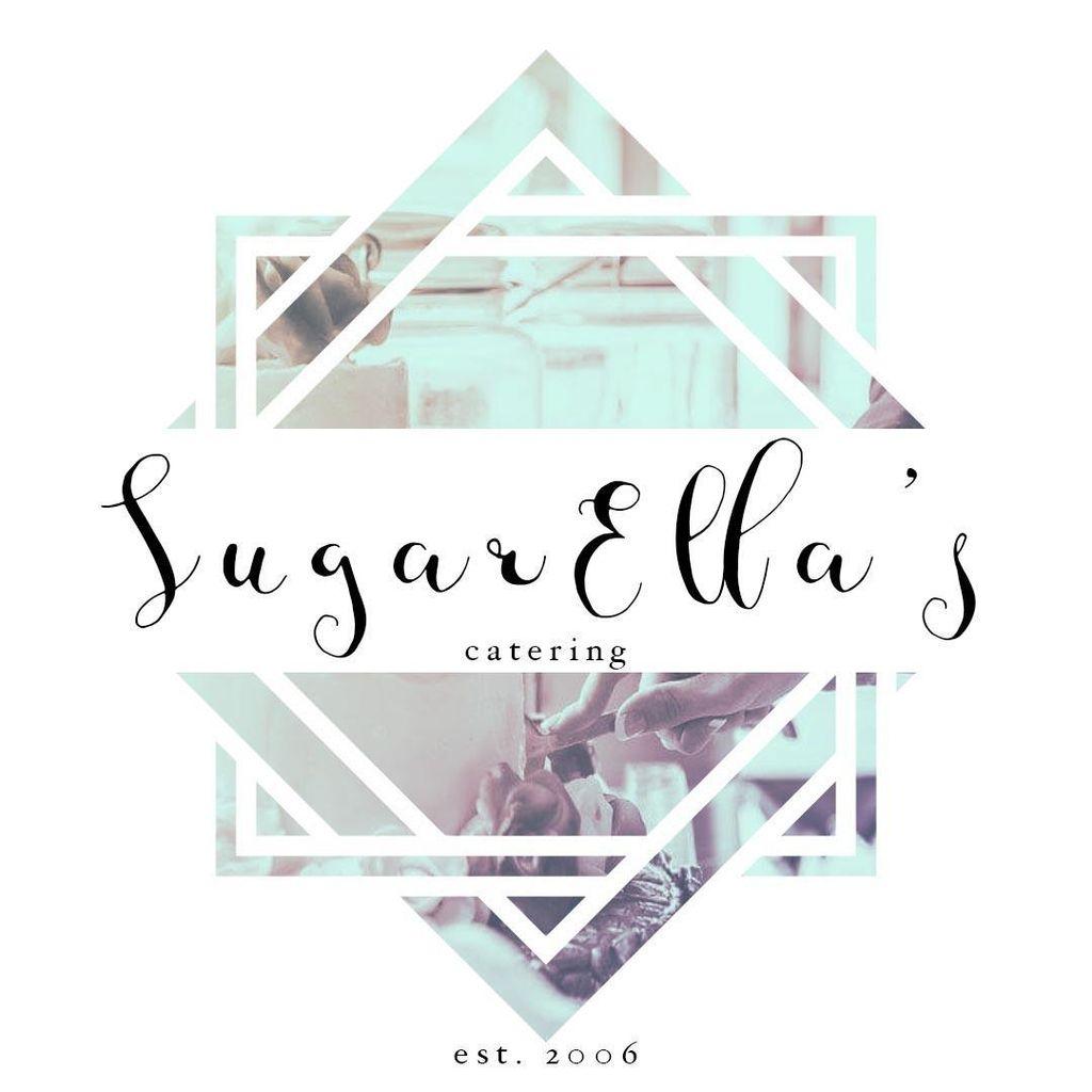 SugarEllas