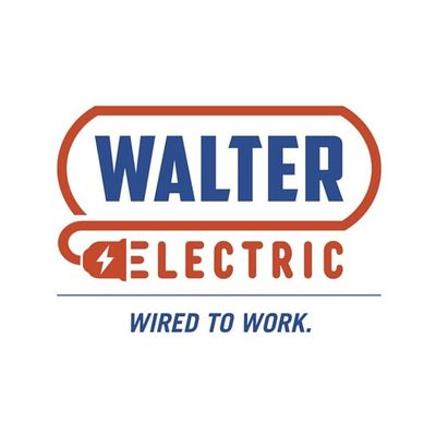 Avatar for Walter Electric Glen Burnie, MD Thumbtack